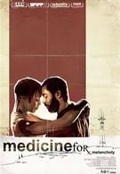 Лекарство от меланхолии (2008)