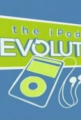 Постер фильма iPod-революция (2007)