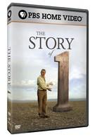 История единицы (2005)