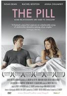 Таблетка (2011)