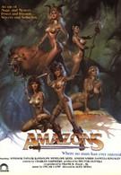 Амазонки (1986)