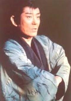 Ёити Фунаки