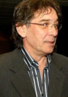 Дарко Байич