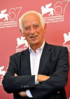 Эмидио Греко