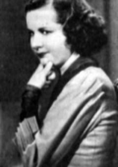 Барбара Рид