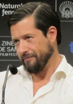 Филипе Варгас