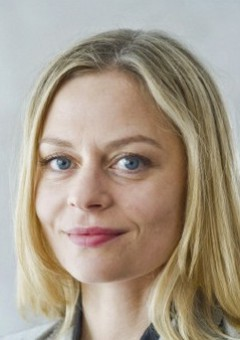 Сузанна Симон