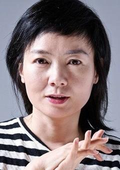 Хон Джи-ён