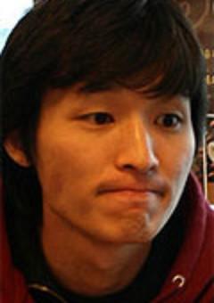 Юн Сон Хён