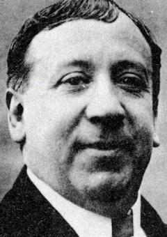 Jacques Vandenne