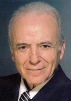 Луис Баярдо
