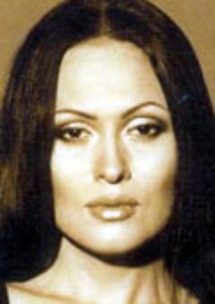 Лариса Луста