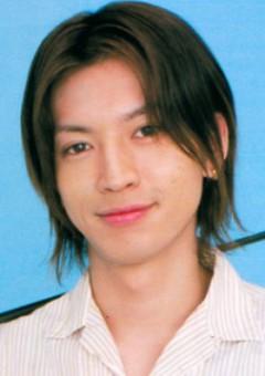 Окура Тадаёши