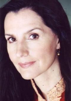 Анна Катарина