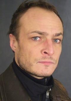 Карел Добры