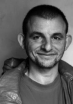 Доминик Хорвиц