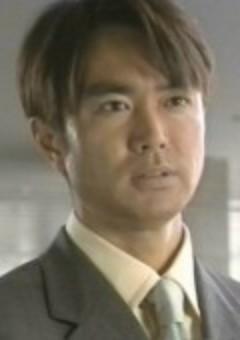 Кен Ишигуро