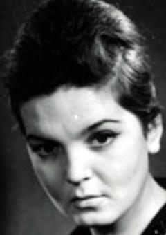 Юлия Бурыгина