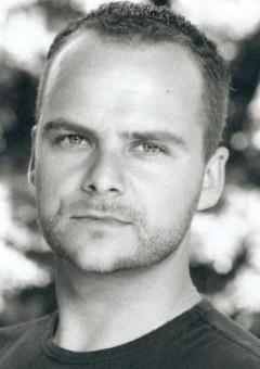 Майкл Клесич