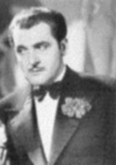 Ален Ноби