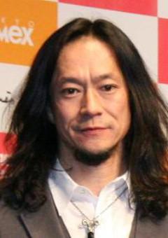 Тацуя Накамура