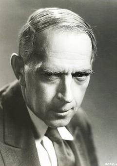Артур Эйлсворт
