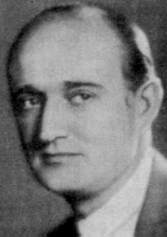 Виктор Беганьский