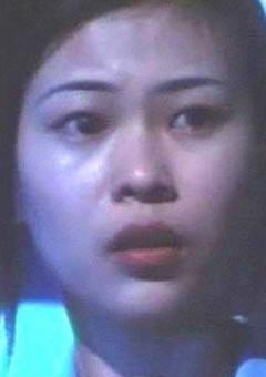 Лу Чунг