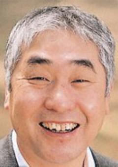 Ёсикадзу Эбису