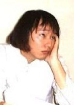 Такуро Накакуни