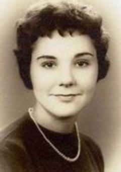 Рут Гилберт