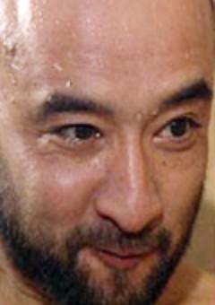 Фуркат Файзиев