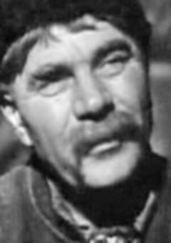 Иван Твердохлиб