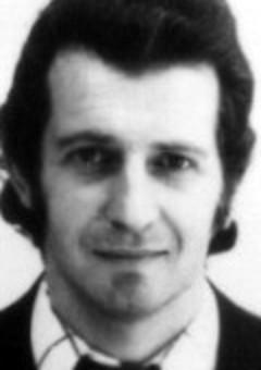 Константин Мацаберидзе
