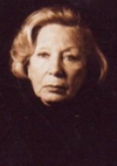 Вера Загар-Нарделли