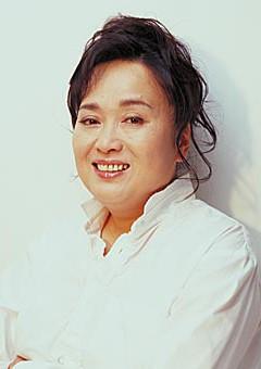 Эрико Ватанабэ