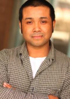Jay Costelo