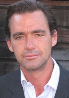 Ричард Линтерн