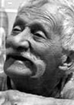 Яков Ленц