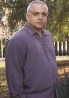 Гленн Таранто