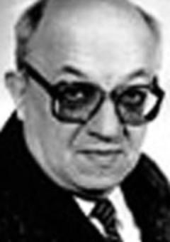 Валерий Кузин