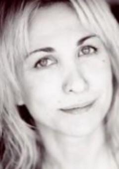 Лора Фавали