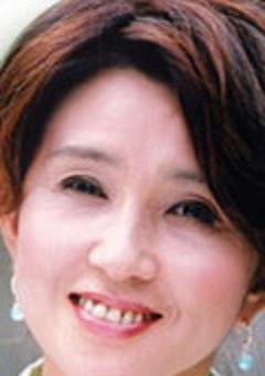 Кумико Акиёши