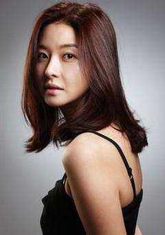 Seon-mi Song