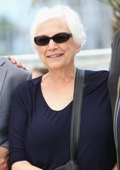 Джоан С. Грац