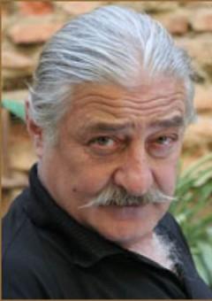 Бадри Какабадзе
