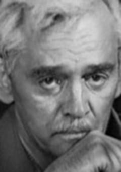 Владимир Горелов