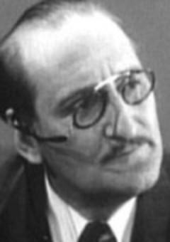 Теодор Лёрх