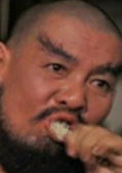 Пенг Пенг