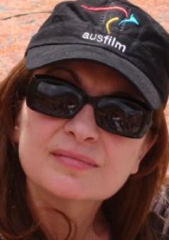 Ивана Массетти